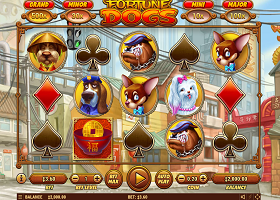 fortune-dogs-rule-game-habanero