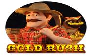 gold-rush-habanero