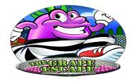 grape-escape-habanero