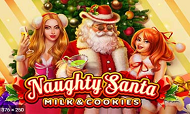 naughty-santa-milk-and-cookies-habanero
