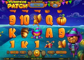 pumpkin-patch-fonction