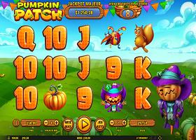 pumpkin-patch-regle-jeu-habanero