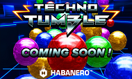 techno-tumble-habanero
