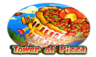 tower-of-pizza-habanero
