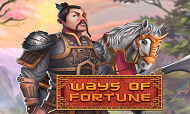 ways-of-fortune