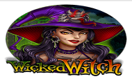wicked-witch-habanero