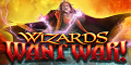 wizards-want-war