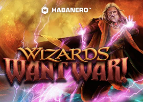 wizards-want-war-revue-jeu-habanero