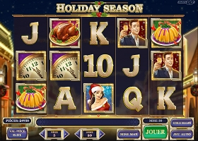 holiday-season-revue-jeu