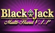 blackjack-multihand-vip