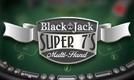 blackjack-super-7-multihand