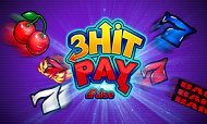 3-hit-pay