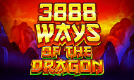 3888-ways-of-the-dragon