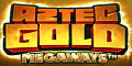 aztec-gold-megaways