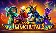 book-of-immortals-isoftbet