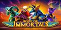book-of-immortals