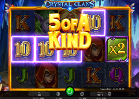 crystal-clans-opinion-game-isoftbet