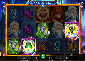 crystal-clans-fonction