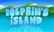 dolphins-island