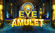 eye-of-the-amulet