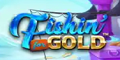 fishin-for-gold