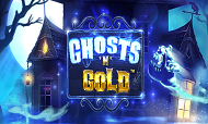 ghosts-n-gold-isoftbet