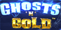 ghosts-n-gold