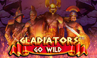 gladiators-go-wild