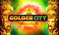 golden-city-isoftbet