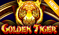 golden-tiger-isoftbet