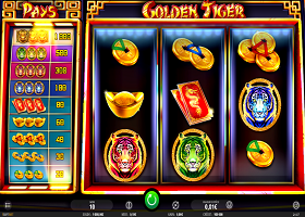 golden-tiger-rules-game-isoftbet