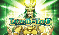 legend-of-loki