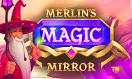 merlins-magic-mirror-isoftbet