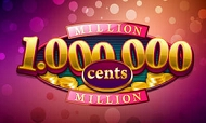 million-cents-hd