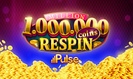 million-coins-respins
