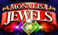 mona-lisa-jewels