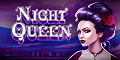 night-queen