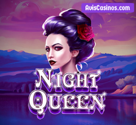 night-queen-revue-jeu-isoftbet