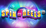 spin-or-reels-hd