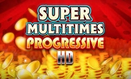 super-multitimes-progressive-hd