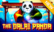 the-dalai-panda-isoftbet