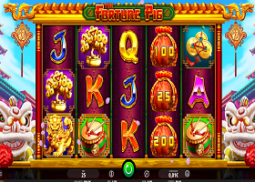 the-fortune-pig-revue-jeu-isoftbet