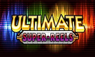 ultimate-super-reels