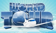 world-tour