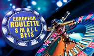 roulette-europeenne-small-bet