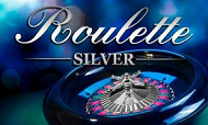 roulette-silver