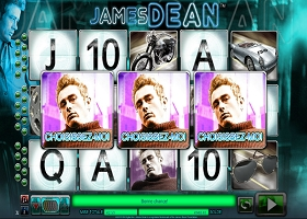james-dean-fonction-speciale-multiplicateurs