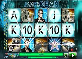 james-dean-feature-wild
