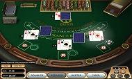 21-burn-blackjack-betsoft