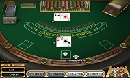 american-blackjack-betsoft